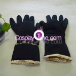 Adell from Disgaea Cosplay Costume glove