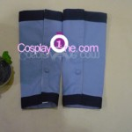 Rick from Adventure Sphere Cosplay Costume handband