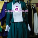 Alice Elliot 2 from Shadow Hearts Cosplay Costume front prog