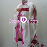Alice 2 from Tales of Symphonia Cosplay Costume side