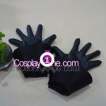 Armour Altair from Assassin Creed Cosplay Costume glove