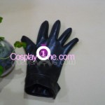 Auron from Final Fantasy X Cosplay Costume glove