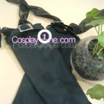 Ayumi Hamasaki from Vocaloid Cosplay Costume Glove