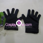 Bartholomew Kuma from One Piece Cosplay Costume glove