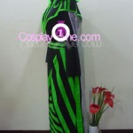 Dolorosa from Final Fantasy Dynamics 41 Cosplay Costume side
