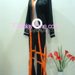 Agito from Air Gear Cosplay Costume side prog