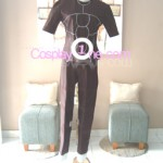 Archer from Fate/stay night Cosplay Costume in font