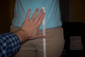 7_waist_to_hip