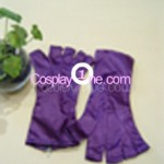 Bonne Jenet from from The King of Fighters XI Cosplay Costume glove