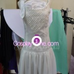 Cindy Cosplay Costume front R prog