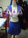 Sailor V front prog