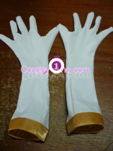 Sailor V glove R