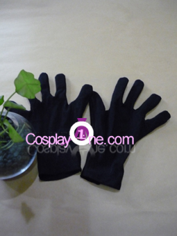 Tia Harribel Cosplay Costume glove