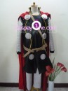 Thor from Marvel Comics Cosplay Costume front