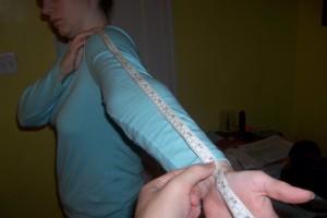 arm_length