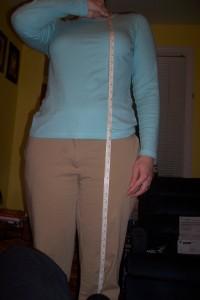 dress_length