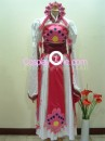 Sakura from Tsubasa Reservoir Chronicle Cosplay Costume Shop front2