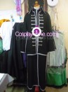 Abel Nightroad from Trinity Blood Cosplay Costume front prog