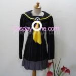 Rise Kujikawa fron Persona 4 Cosplay Costume front