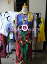 Masaomi from Anime Cosplay Costume front prog3