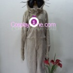 Max Cosplay Costume front R