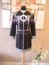 Mayumi from Anime Cosplay Costume front