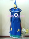 Mima from Touhou Cosplya Costume front