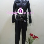 Mistress from The Sword of Truth Cosplay Costume front