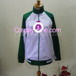 Mikado Ryugamine from Anime Cosplay Costume front