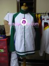 Mikado Ryugamine from Anime Cosplay Costume front prog