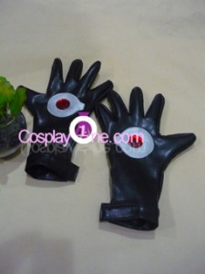Ragna glove