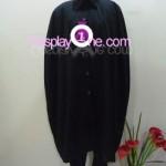 Raidou Kuzunoha XIV from Devil Summoner Cosplay Costume front