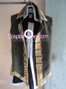Raphael Sorel from Soul Calibur Cosplay Costume front prog