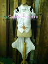 Rianna from Magna Carta Cosplay Costume front prog2