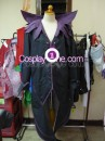 Richter Abend from Tales of Symphonia Cosplay Costume front prog2