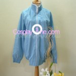 Ritsuka Aoyagi from Loveless Cosplay Costume front2