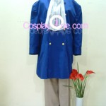 Roderich Edelstein from Hetalia Cosplay Costume front