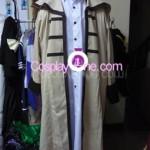 Russia from Hetalia Cosplay Costume front prog