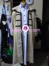 Russia from Hetalia Cosplay Costume front prog