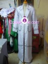 Franken Stein from Soul Eater Cosplay Costume front prog