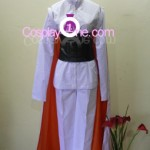 Ace Kaitou from Sailor Moon Cosplay Costume front