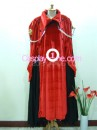 Killey from Suikoden Cosplay Costume front