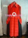 Killey from Suikoden Cosplay Costume front prog3