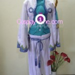 Kamui Gakopo from Vocaloid Cosplay Costume front