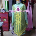 Ion for Tales of the Abyss Cosplay Costume large front prog