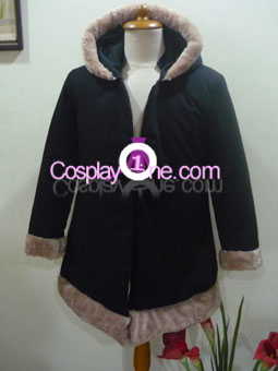 Izaya Orihara from Anime Cosplay Costume front R