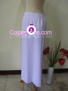 Catherina S side skirt