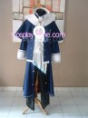 Frederic Francois Chopin from Anime Cosplay Costume front
