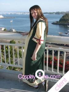 Client Photo 3 Ezra Cosplay Costume