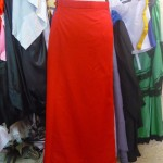 Kanaya Maryam from MSPA Cosplay Costume skirt back prog A